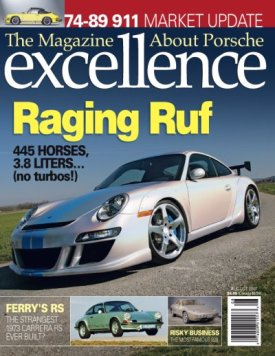 excellence cover3514